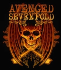 View A7X_TheRev_A7X's Profile