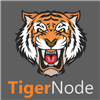 View TigerNode's Profile