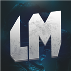 View OfficialLoremaster's Profile