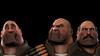View scruffygamer2's Profile