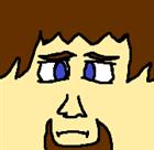 View Jenbadee's Profile