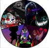 View IlluminatiThug21's Profile