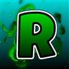 View rivasty's Profile