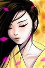 View Raegirl1's Profile