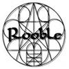 View Rooble0818's Profile