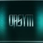 View oAsym's Profile