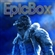 View EpicBox's Profile
