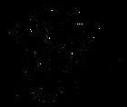 View Xolarix's Profile