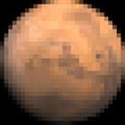 View MarsJenkar's Profile