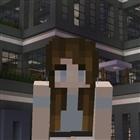View Artistica's Profile
