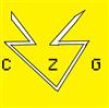 View CZGaming's Profile