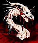 View DragonBloodStuduos's Profile
