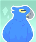 View PixelPunCake's Profile