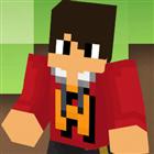 View MC_GamerPlayz's Profile