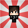 View HSNCraft's Profile
