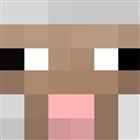 View GoatDontFloat's Profile