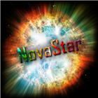 View ItsSuperNova's Profile
