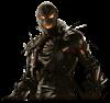 View Kaijucraft333's Profile