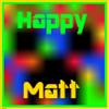 View HappyMatt12345's Profile