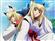 View Inari_Ometeotl's Profile