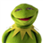 View Lord_Garak's Profile