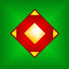 View PopCraftPC's Profile