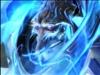 View Andarius's Profile