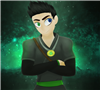 View bromistic_gaming's Profile