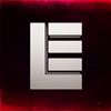 View LegendEternal's Profile