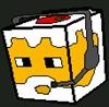 View cakemanhq's Profile
