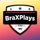 View BraXPlays's Profile