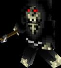 View Forsaken_Reaper's Profile