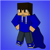 View CreativeBuilder56's Profile