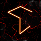 View sudoMC's Profile