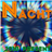View NachtMC's Profile