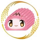 View BanBou's Profile