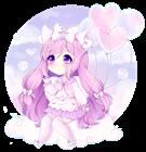 View YumiQ's Profile