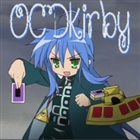 View OCDkirby's Profile