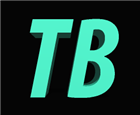 View Tagback's Profile