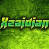 View Xzaidian's Profile