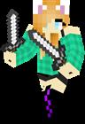 View PixelGore's Profile