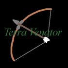 View Terra_Venator's Profile