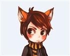 View flashwingfelix's Profile
