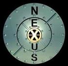 View Lord_NEXUS's Profile