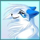 View Neon_Wolf's Profile