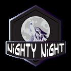 View NiGHTYNiTEHD's Profile