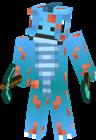 View GigglesTheGecko's Profile