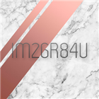 View Im2gr84u's Profile