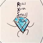 View RealXtraSmall's Profile