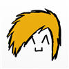 View FellowHead's Profile